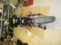Moto Guzzi v65 Photo_57