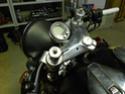 Moto Guzzi v65 Photo_58