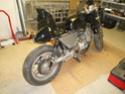 Moto Guzzi v65 Photo_59