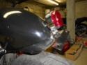 Moto Guzzi v65 Photo_62