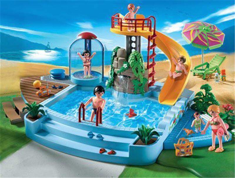 Bonne année 2012 Bonne piscine _7113610
