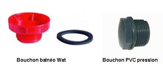 Hivernage passif avec escatop Boucho10