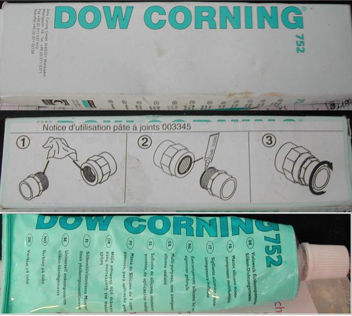 probleme amorçage pompe Dow_co10