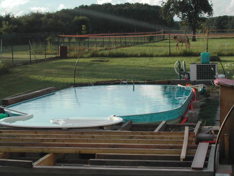 obligé de remonter le niveau d'eau directement sur un liner? Dscn1317