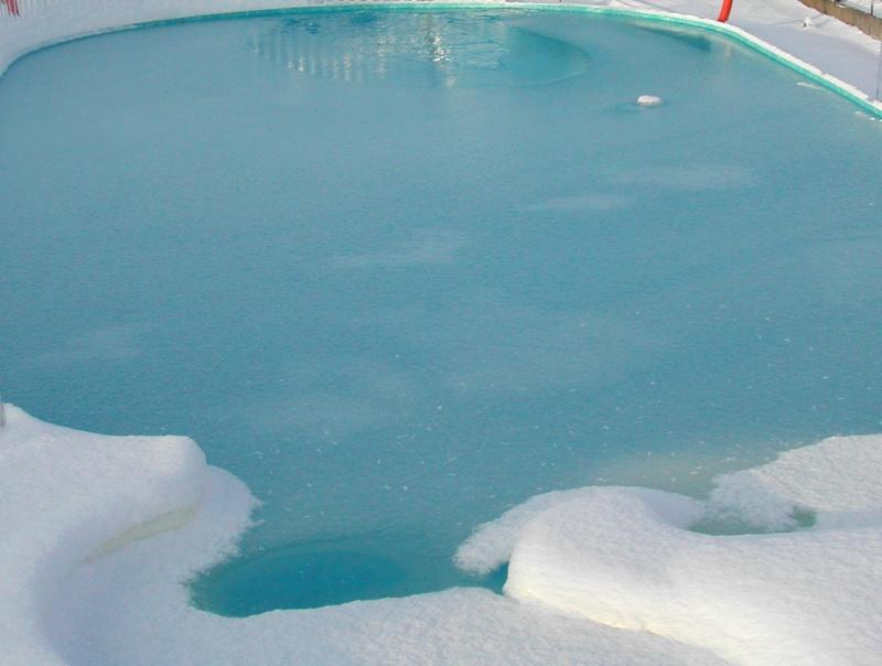 Attention à l'hivernage actif Dscn1515