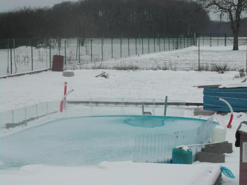 Attention à l'hivernage actif Dscn1517