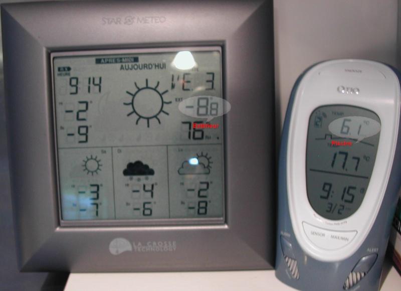 Attention à l'hivernage actif Dscn3410