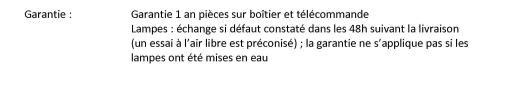aquinea sur ebay  Garant11
