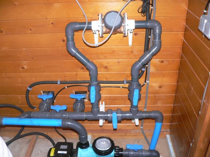 electrolyseur P1040010