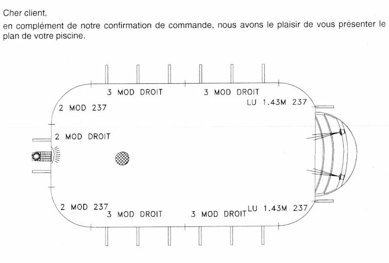 Prévoir l'emplacement des jambes de force (Edit : Maintenant un schéma est fourni par Wat.) Plan_b10