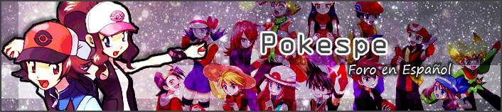 Pokespe