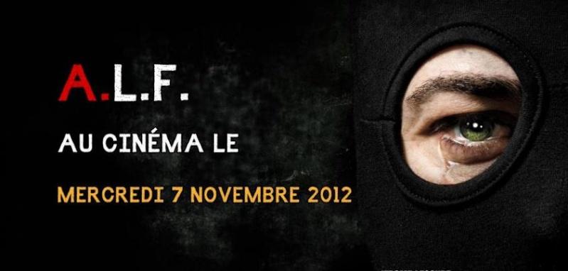 """Petite pub pour """"A.L.F"""", le film Alf_110"""