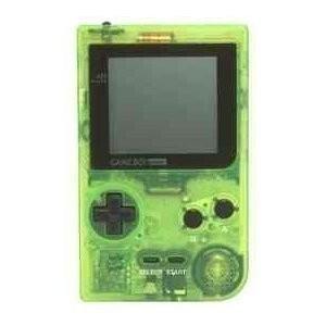 origine de cette gameboy pocket Gamebo10