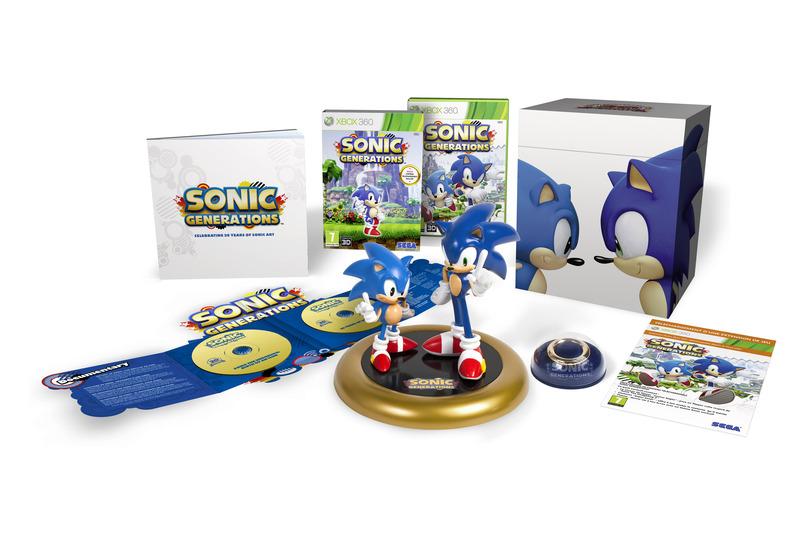 Les jeux de 2014 & et le jeu de 2014 + toutes les infos Next Gen!! - Page 6 Sonic_10