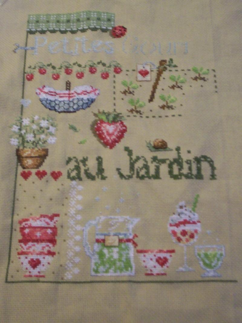 2nd bec du forum : Créatrice Madame la Fée - Page 2 12_aou12