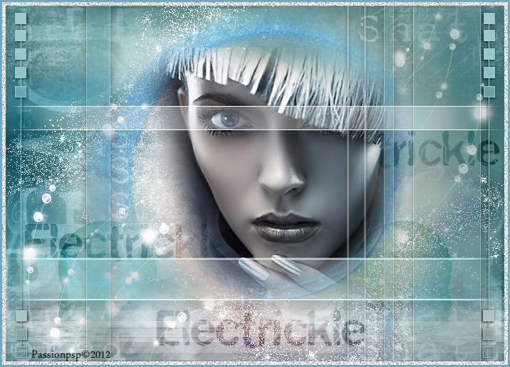 tuto electrikle Electr12