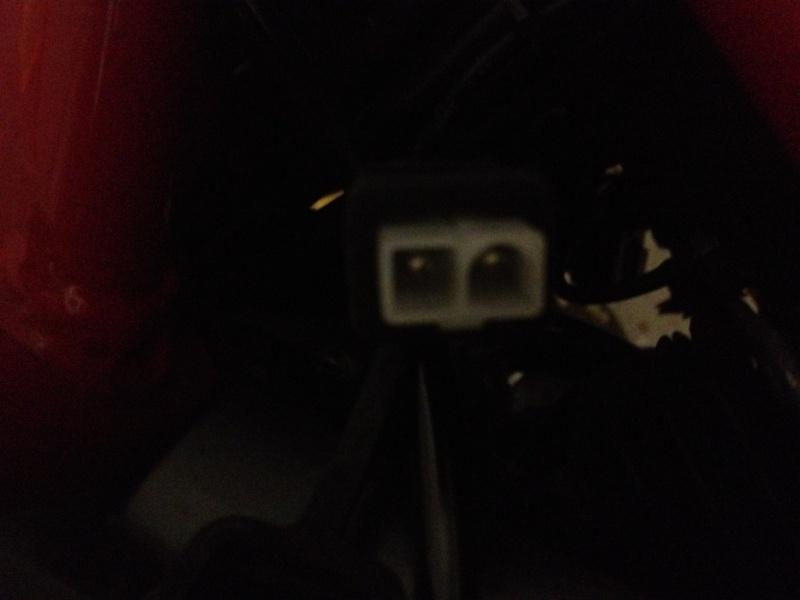 Chargeur batterie/mainteneur de charge Ducati - Page 4 Photo_10