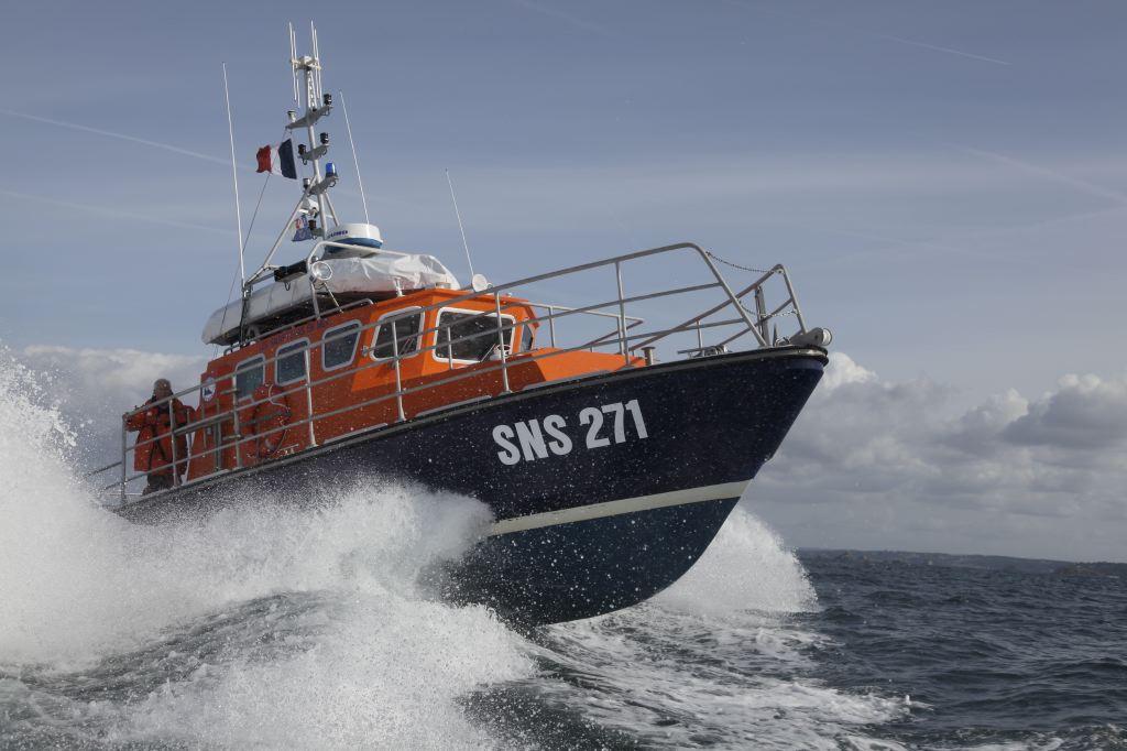 S.N.S.M les gardiens de la mer. Vedett10