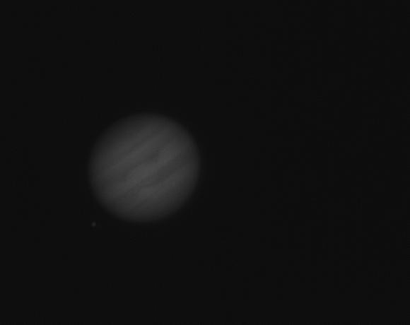 Jupiter et Io du 11/12/2012 Conv_j10