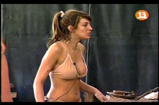 Mariana Marino 20120117