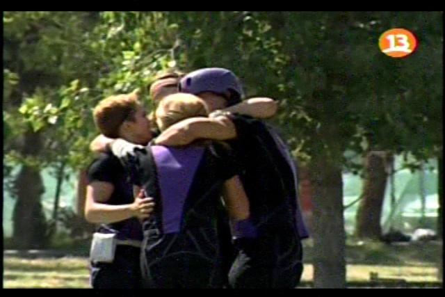 Mundos Opuestos: Episodio.7 20120135
