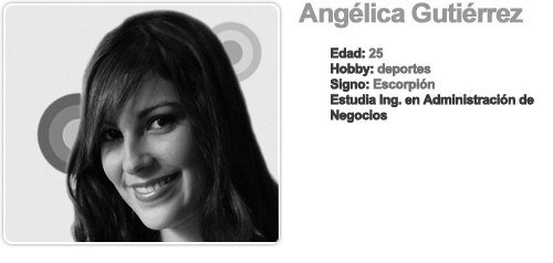 Angélica Gutiérrez Large_10