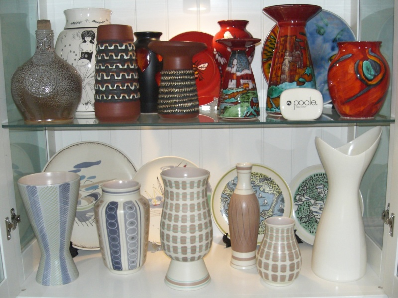 Poole Pottery 1980 to present day - Page 4 04610