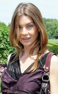 Brooke Macnair-Schmidt Liens110