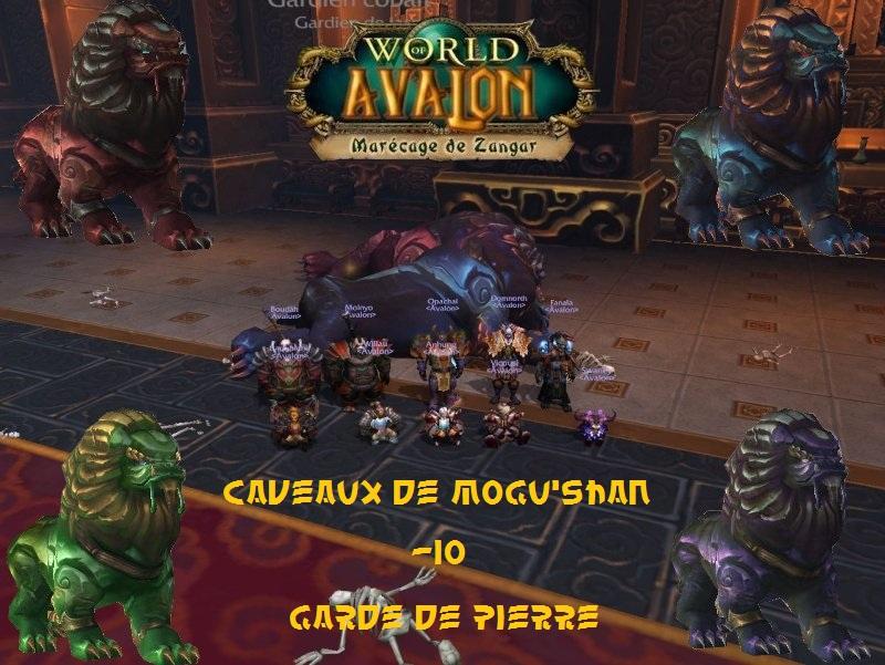 MOP - Caveaux de Mogu'shan Wowscr17