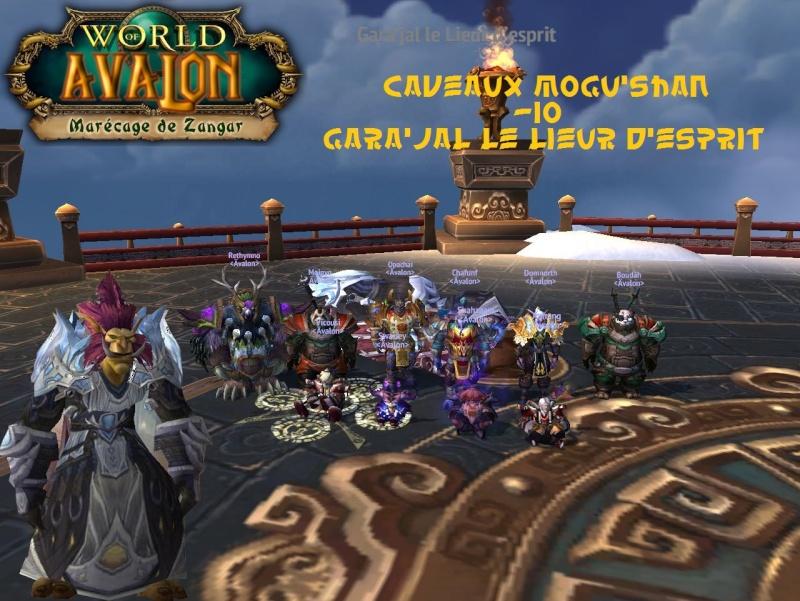 MOP - Caveaux de Mogu'shan Wowscr21