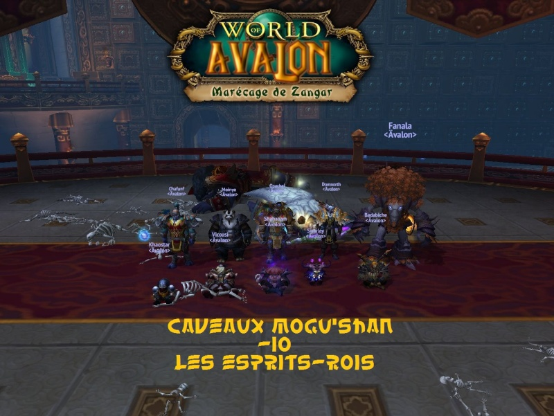 MOP - Caveaux de Mogu'shan Wowscr22