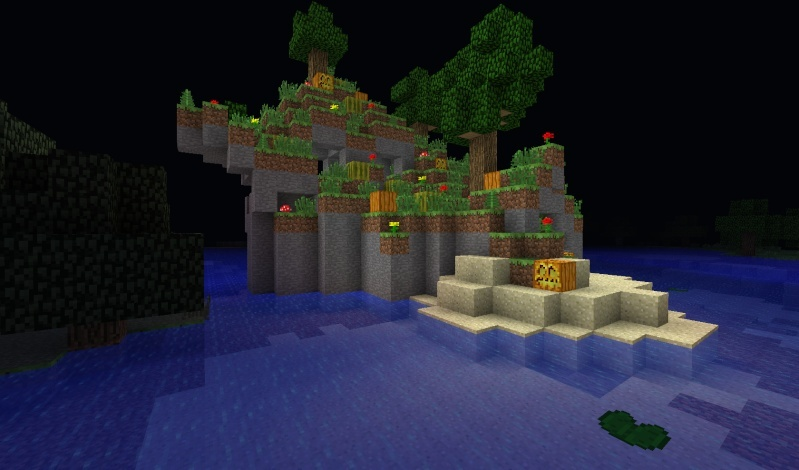 PizzaCraft:  The Official MINECRAFT Screens Thread - Page 3 2012-011