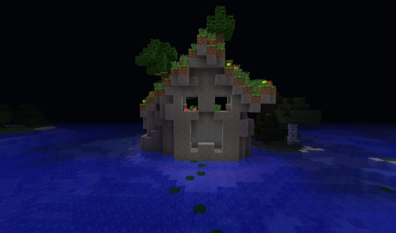 PizzaCraft:  The Official MINECRAFT Screens Thread - Page 3 2012-012