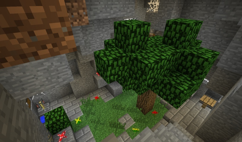 PizzaCraft:  The Official MINECRAFT Screens Thread - Page 3 2012-013