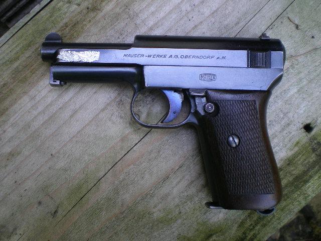 Mauser 1914/34 Imgp0017