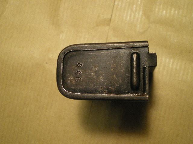 Carabine mannlicher 1900 Imgp0210