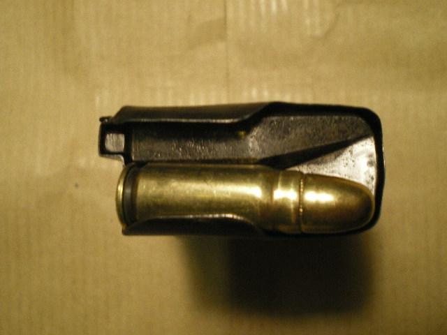Carabine mannlicher 1900 Imgp0213