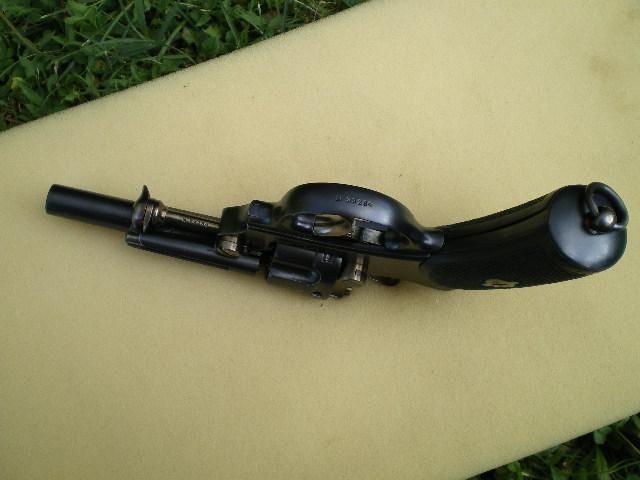 1874 french revolver . Imgp0312