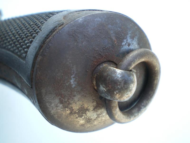 1874 french revolver . W_xii10
