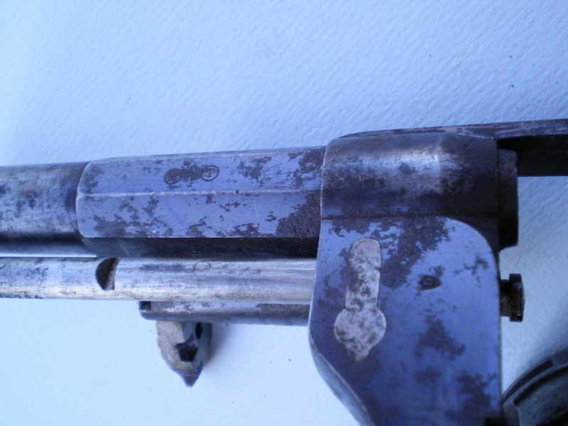 1874 french revolver . W_xiii10