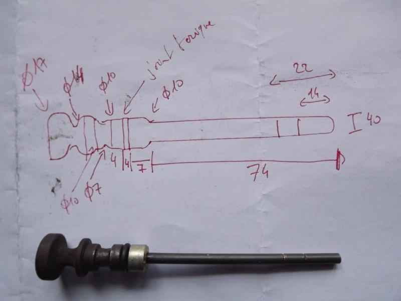 compresseur pompe 2012-010