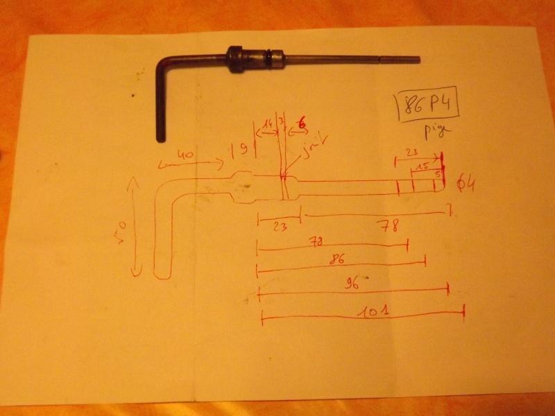 compresseur pompe 2012-012