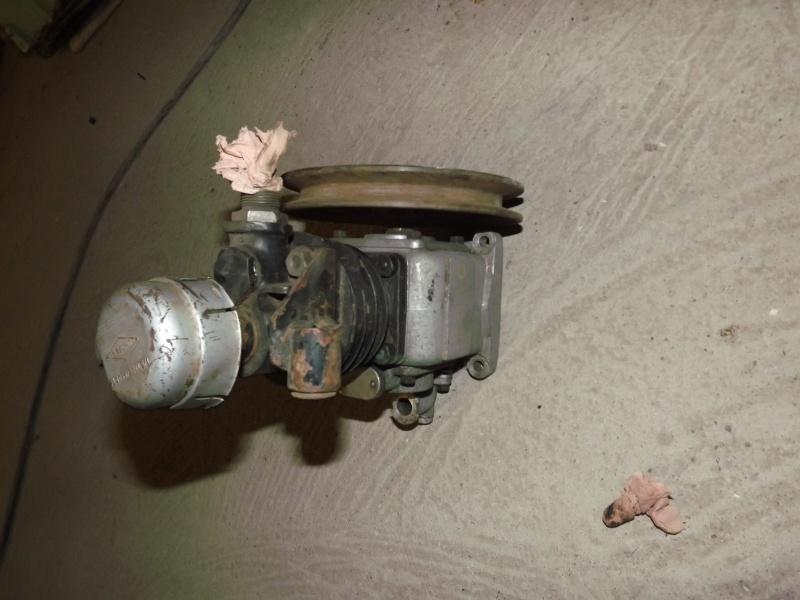 compresseur pompe 2012-013