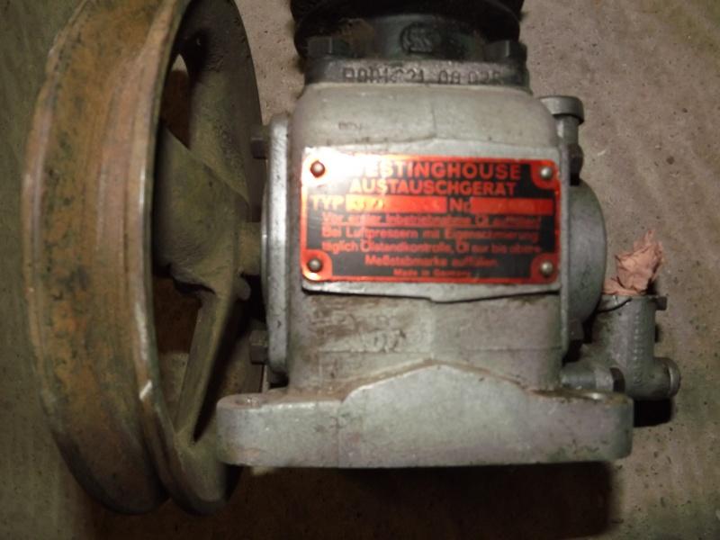 compresseur pompe 2012-014