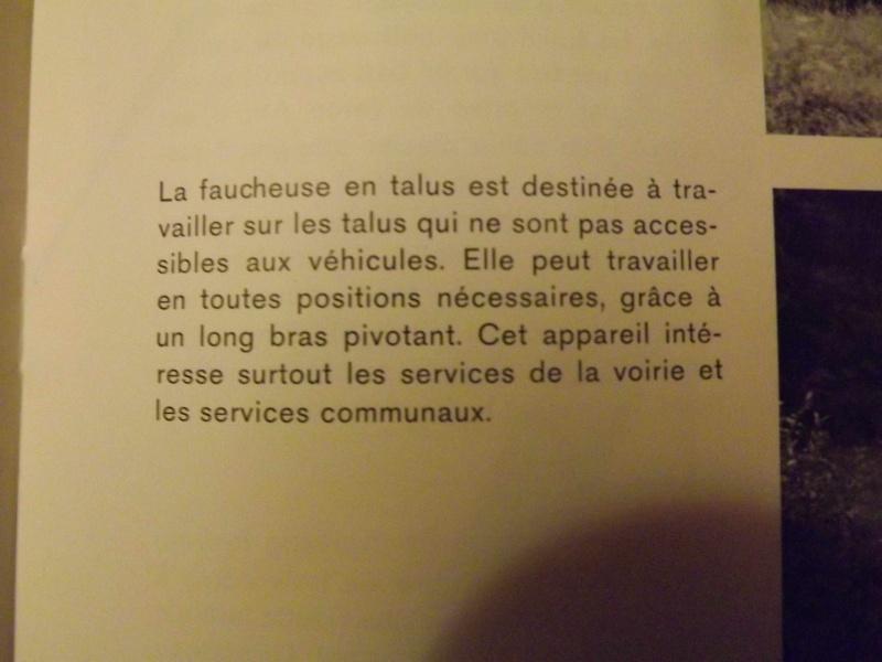pour ....sepele 2012-122