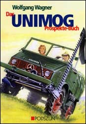Documents publicitaires Unimog10