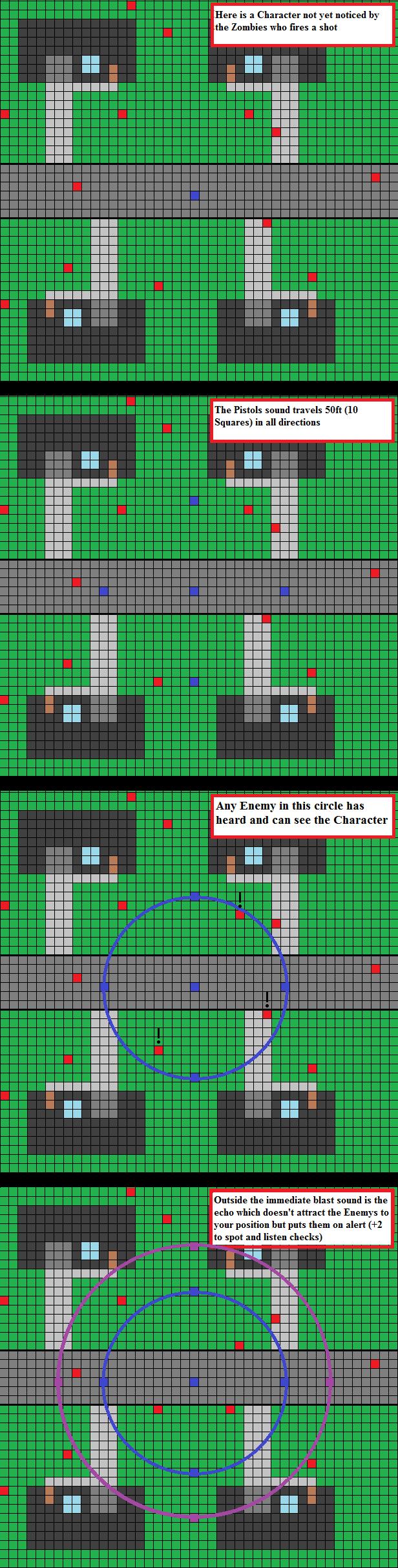Zombies: D&D style - Page 3 Noise_11
