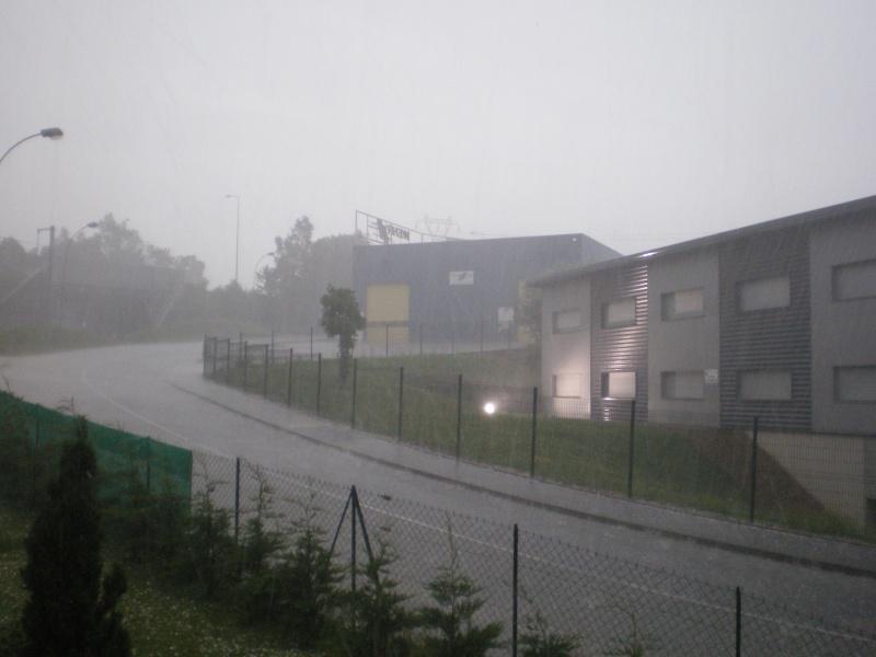 Tempête Imgp0811