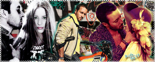 Alex O'Loughlin solteiríssimo! Header10