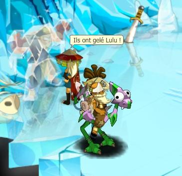 Nos aventures la Morh'Kitu !  (Ne pas confondre avec le coin pommés des Koalaks ou les monstres roxx pas) Luluu_11